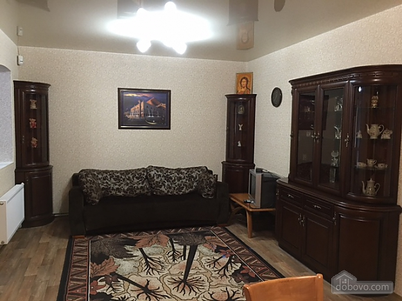Big apartment in the city center, Un chambre (63181), 005