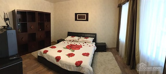 Big apartment in the city center, Un chambre (63181), 008