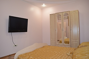 Nice apartment in the heart of the city, One Bedroom, 001