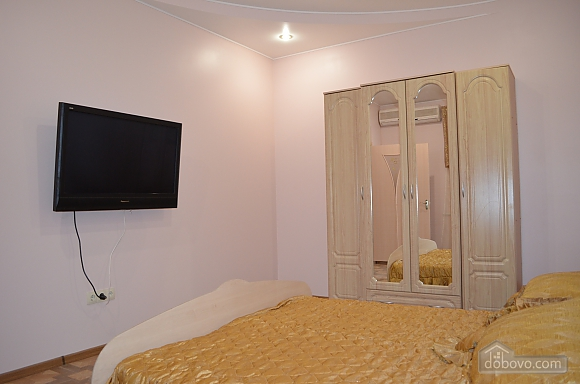Nice apartment in the heart of the city, Un chambre (40928), 001
