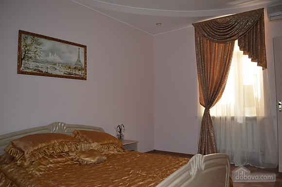 Nice apartment in the heart of the city, Un chambre (40928), 002