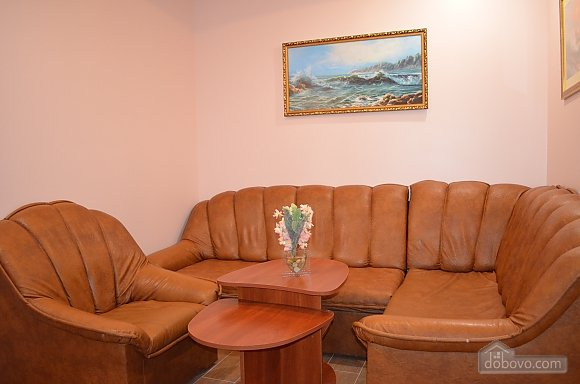 Nice apartment in the heart of the city, Un chambre (40928), 003