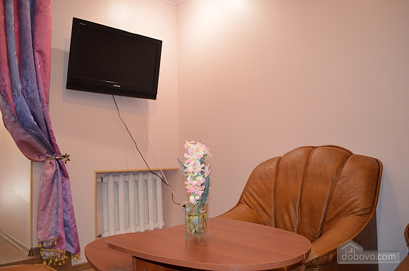 Nice apartment in the heart of the city, Un chambre (40928), 004