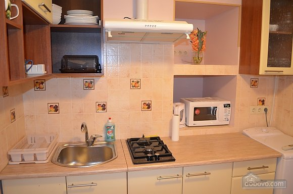 Nice apartment in the heart of the city, Un chambre (40928), 005