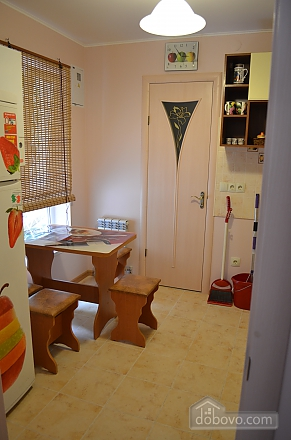 Nice apartment in the heart of the city, Un chambre (40928), 006