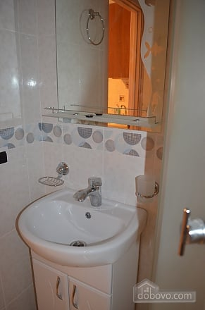 Nice apartment in the heart of the city, Un chambre (40928), 008