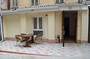 Nice apartment in the heart of the city, One Bedroom, 009