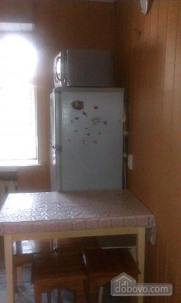 Уютная квартира, 2х-комнатная (85961), 005