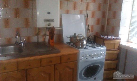 Уютная квартира, 2х-комнатная (85961), 006