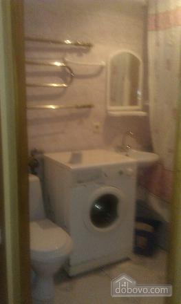 Уютная квартира, 2х-комнатная (85961), 007