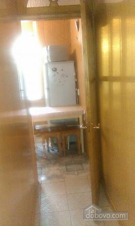 Уютная квартира, 2х-комнатная (85961), 008
