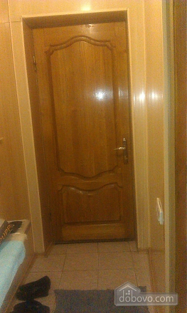 Уютная квартира, 2х-комнатная (85961), 009