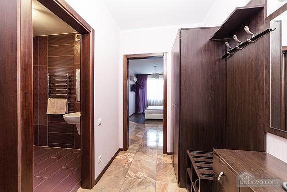 Номер у готелі, 1-кімнатна (63840), 009