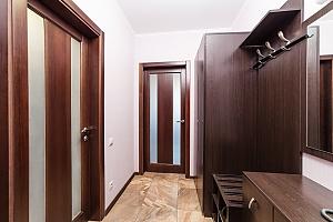 Hotel suite, Studio, 010