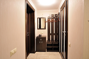 Hotel suite, Studio, 006