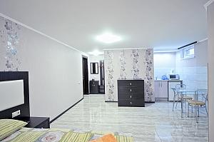 Hotel suite, Studio, 003
