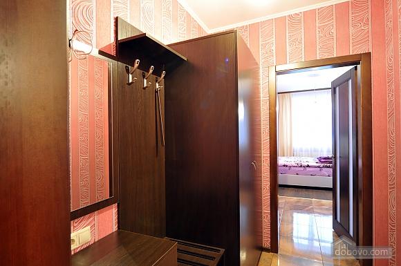 Номер в отеле, 1-комнатная (63906), 008