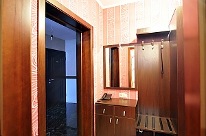 Hotel suite, Studio, 009