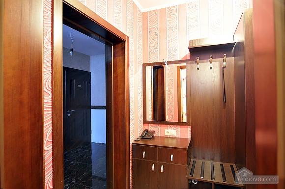 Номер в отеле, 1-комнатная (63906), 009