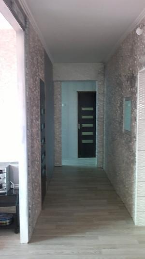 Exclusive, Three Bedroom, 004