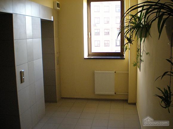 Світлі ірландські апартаменти, 3-кімнатна (19269), 018