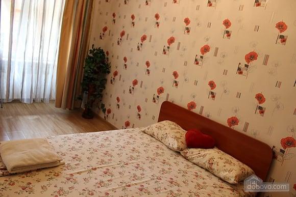 Хорошая квартира в центре, 1-комнатная (41851), 007