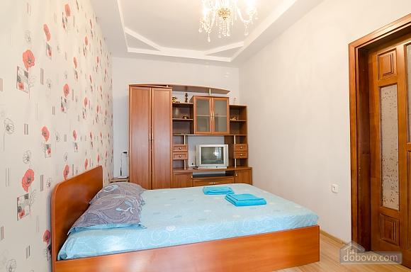 Хороша квартира в центрі, 1-кімнатна (41851), 002