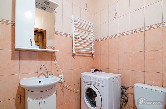 Хорошая квартира в центре, 1-комнатная (41851), 009