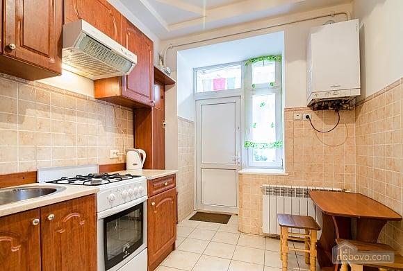 Хорошая квартира в центре, 1-комнатная (41851), 010