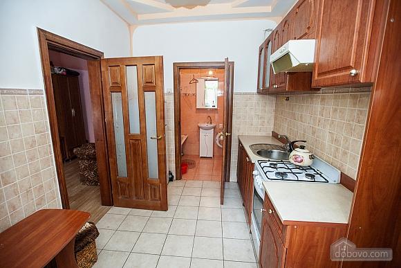 Хорошая квартира в центре, 1-комнатная (41851), 012