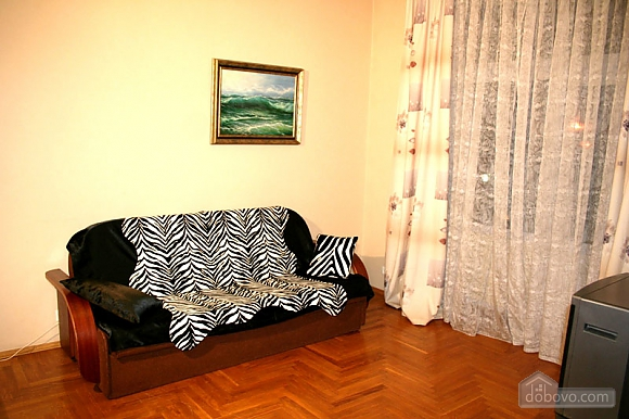 Budget apartment, Studio (64433), 001