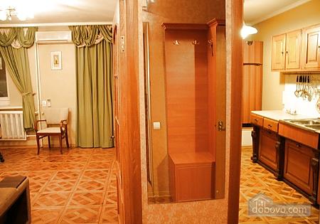 На Подоле, 1-комнатная (64499), 007