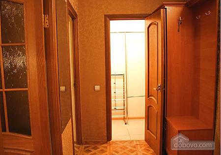 На Подоле, 1-комнатная (64499), 008