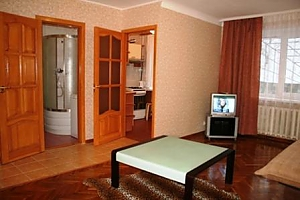Pecherskyi descent, One Bedroom, 001