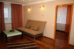 Pecherskyi descent, One Bedroom, 002
