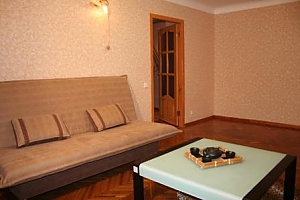 Pecherskyi descent, One Bedroom, 003
