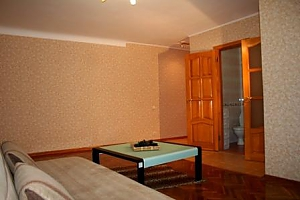 Pecherskyi descent, One Bedroom, 004
