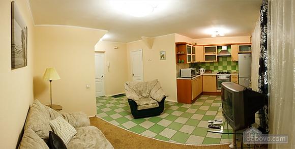 Шовковична 46/48, 2-кімнатна (64565), 001