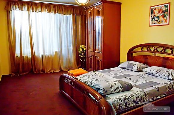 46/48 Shelkovichnaya, One Bedroom (64565), 003