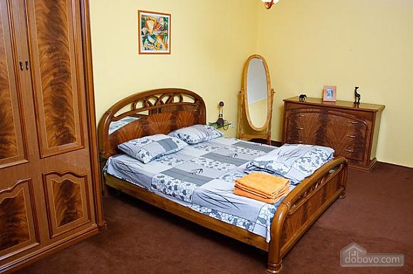 46/48 Shelkovichnaya, One Bedroom (64565), 004