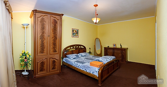 46/48 Shelkovichnaya, One Bedroom (64565), 005