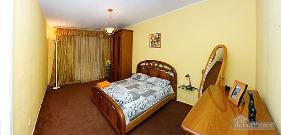 46/48 Shelkovichnaya, One Bedroom (64565), 006