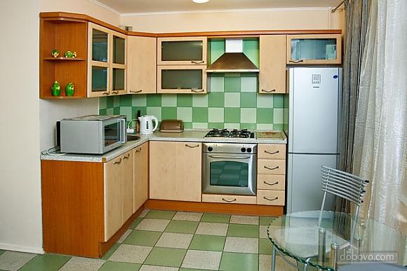 46/48 Shelkovichnaya, One Bedroom (64565), 008