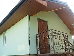 Near Koziavkin clinics, One Bedroom, 002
