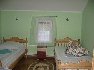 Near Koziavkin clinics, One Bedroom, 001