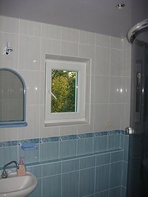 Near Koziavkin clinics, One Bedroom, 005