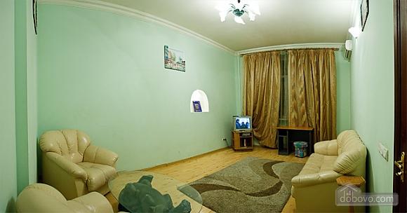 Софиевская, 2х-комнатная (87543), 001