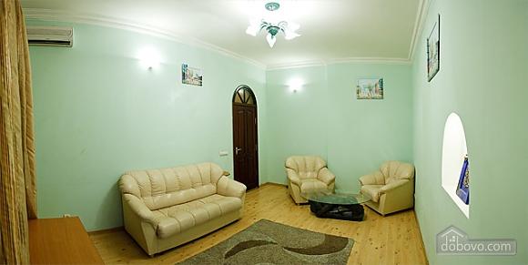 Софиевская, 2х-комнатная (87543), 002