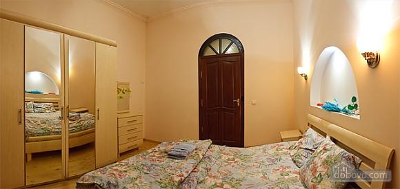 Софиевская, 2х-комнатная (87543), 004