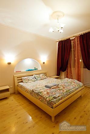 Софиевская, 2х-комнатная (87543), 006